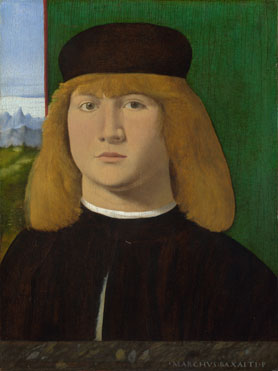 http://www.nationalgallery.org.uk/upload/img/basaiti-portrait-young-man-NG2498-fm.jpg