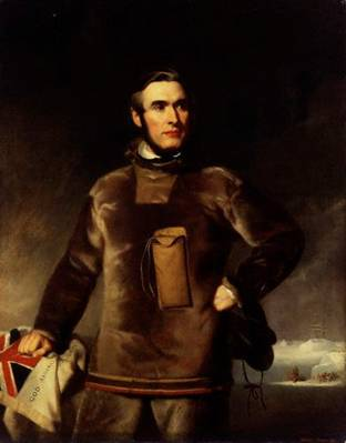 William Penny, 1853 (Stephen Pearce) (1819-1904) National Portrait Gallery, London NPG 1209